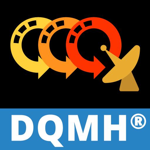 DQMH®